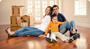 Calgary Moving company