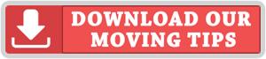 Calgary Moving Companies